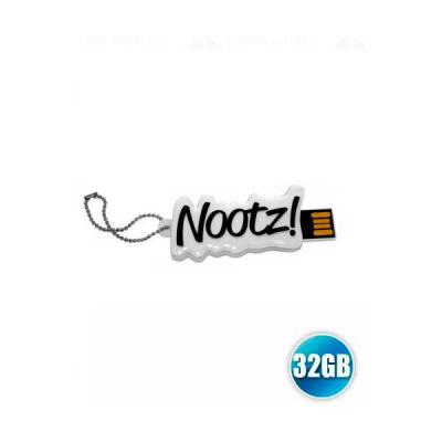 - Pen drive 32gb Customizado