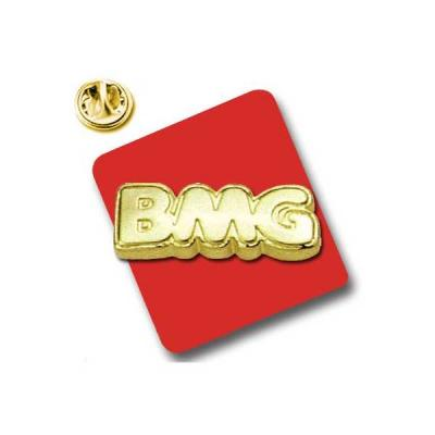 Servgela - Broches Promocionais Personalizados