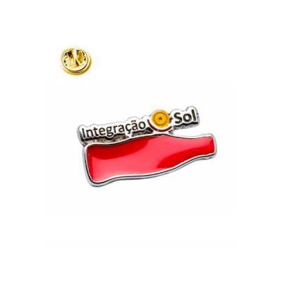Servgela - Pin Personalizado