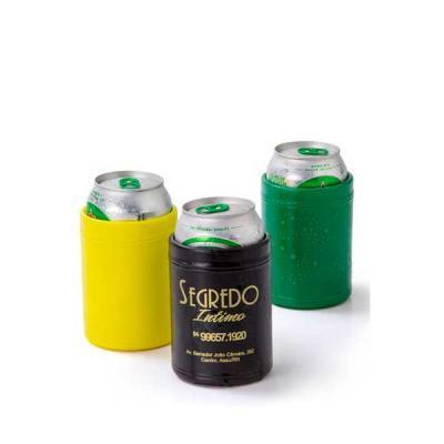 servgela - Porta Latinha de Cerveja