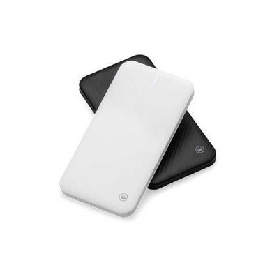 servgela - Carregador de Celular Personalizado