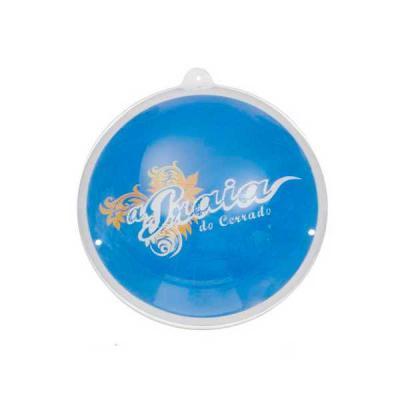 Servgela - Bolas Infláveis personalizada