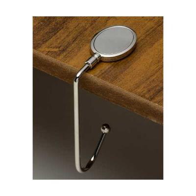 Servgela - Porta bolsa de mesa Personalizado