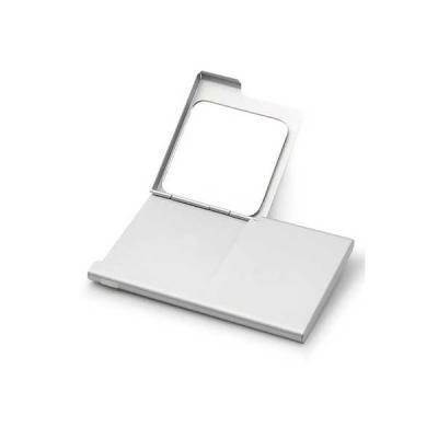 Servgela - Porta Cartão Feminino Personalizado