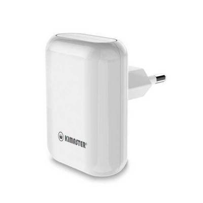 servgela - Carregador Iphone Portátil Personalizado