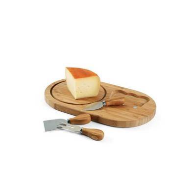 Kit Gourmet Personalizado