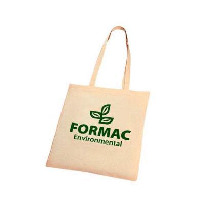 Sacola Ecobag Personalizada para Brindes - Servgela