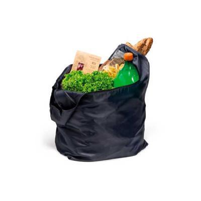 Servgela - Sacola Dobravel Nylon Personalizada