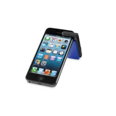 servgela - Suporte para Smartphone Personalizado