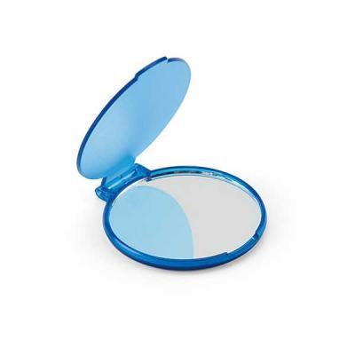 Servgela - Espelho para Maquiagem Personalizado