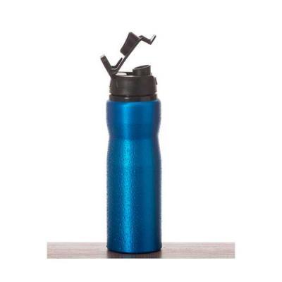 servgela - Squeeze de Aluminio para Personalizar