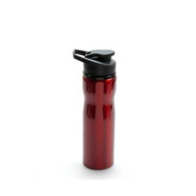 Squeeze Esportivo para Brindes Personalizados - Servgela