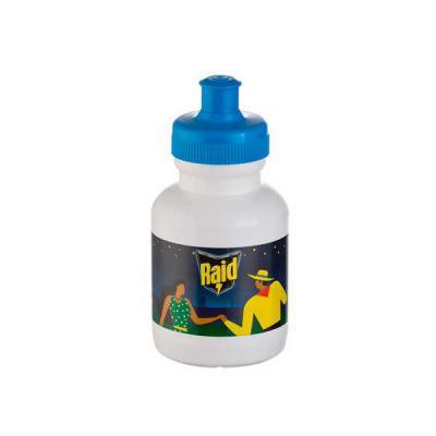 Servgela - Squeeze de Plastico 300 ml
