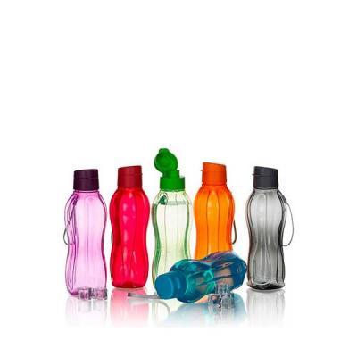 Squeeze Ecológico Personalizado - Servgela