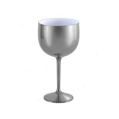 Taça de Gin Personalizada