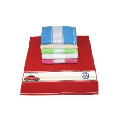 Toalhas de Banho Personalizadas - Servgela