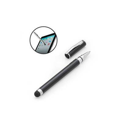 Caneta Touch Screen para Notebook Personalizada
