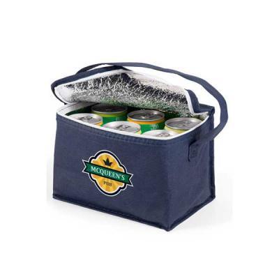 servgela - Bolsa Térmica para Bebidas