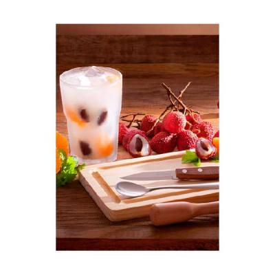 Servgela - Kit Caipirinha para Brinde Personalizado