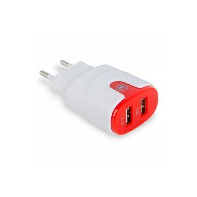 Servgela - Adaptador de Tomada USB Personalizado