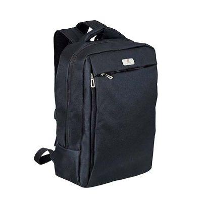 unibag - Mochila para Notebook
