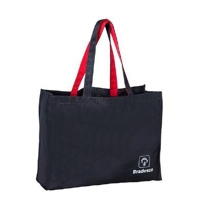 unibag - Sacola para congresso e eventos personalizada