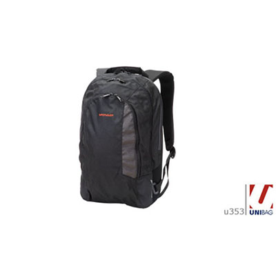 unibag - Mochila office personalizada.