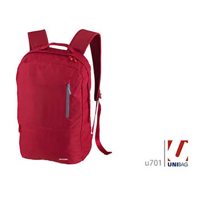 Unibag - Mochila cool personalizada.
