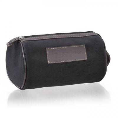 unibag - Nécessaire personalizada