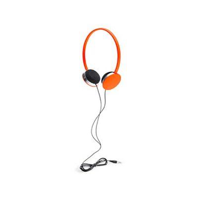 Connection Brindes - Fone de ouvido