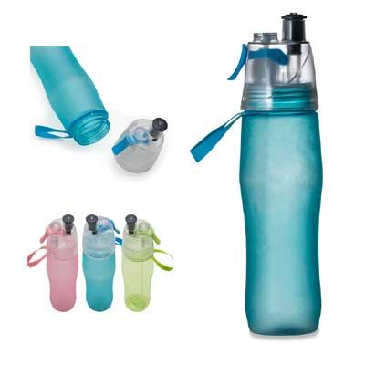 Connection Brindes - Squeeze 700 ml