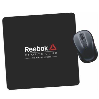 Raizler - Mouse pad em PVC expandido Raizler