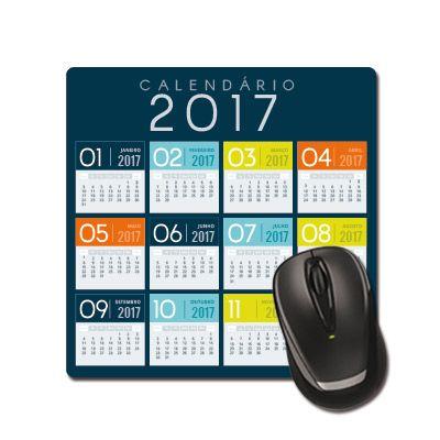 Raizler - Mouse Pad 20x20 cm