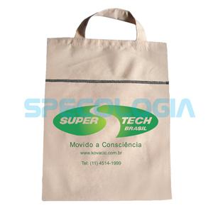 SP Ecologia - Lixeira ecológica para carro.
