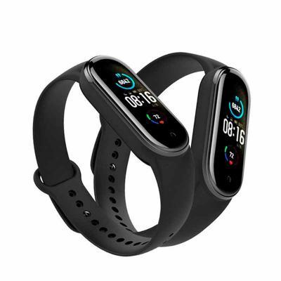 Relógio Smartband  MII 5