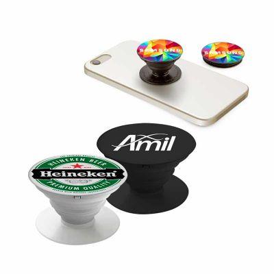 Pop Socket para celular - T7 Promocional