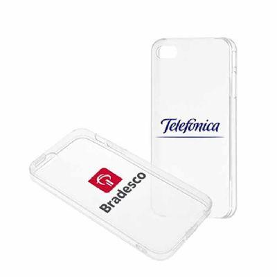 Capa para celular - T7 Promocional