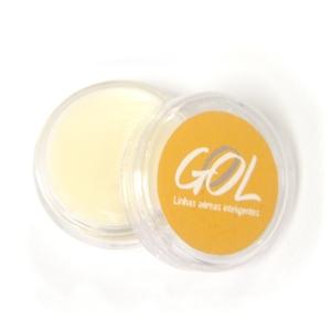 f0c09e55a1 https   www.freeshop.com.br brindes produto elo-brindes lupa-com ...