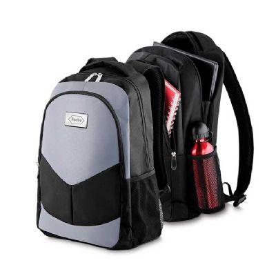 T7 Promocional - Mochila com porta notebook