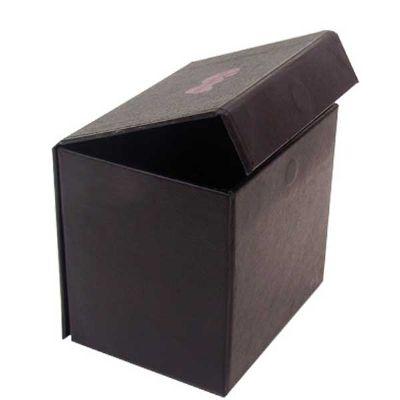 Caixa articulada com imã - Caixas & Idéias