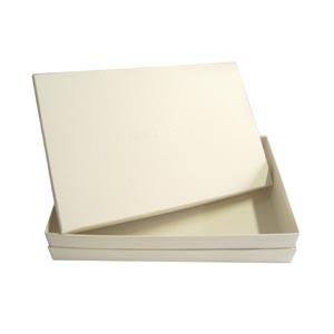 Caixas & Idéias - Caixa para embalagem ou presente.