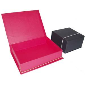 Caixa para embalagem/presente. - Caixas & Idéias