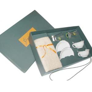Caixas & Idéias - Caixa para embalagem/presente.
