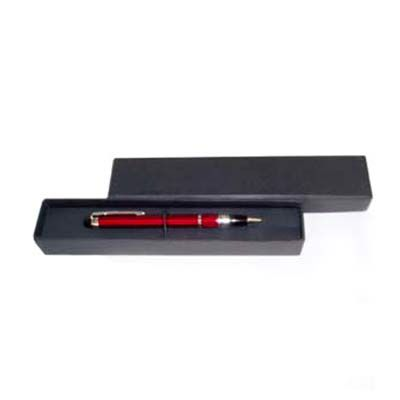 caixas-e-ideias - Caixa para caneta