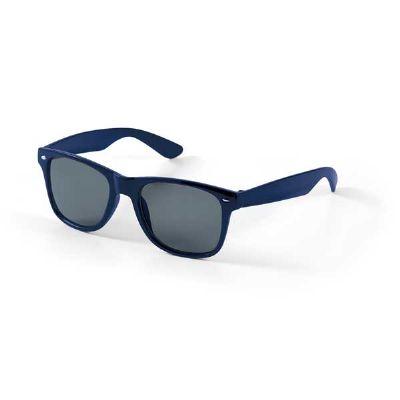 Tom Promocional - Óculos de sol