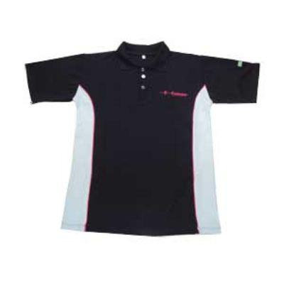 marcfialho - Camisa