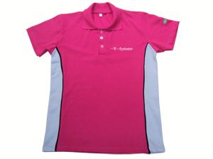 marcfialho - Camiseta Baby look feminina 100% algodão.