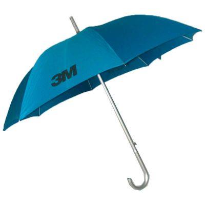 marcfialho - Guarda chuva