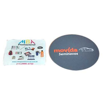 Marcfialho - Mouse pad