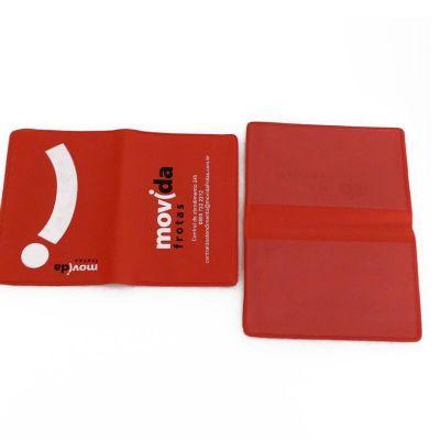 marcfialho - Porta-documento padrão